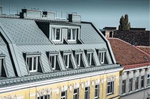 Pension Schönbrunn